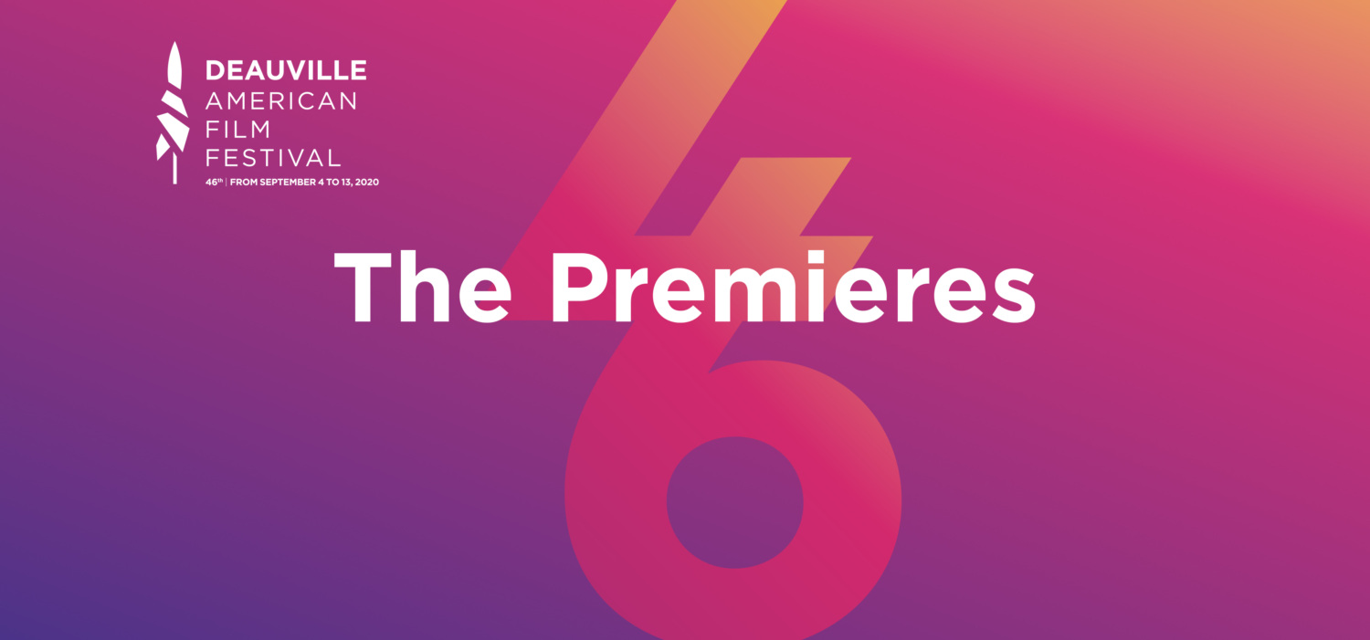 Discover the Premieres