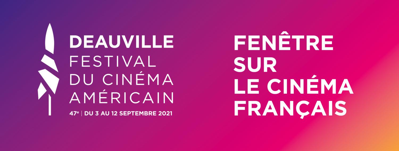 70 films américains, 5films français inédits et en avant-première, le festival ouvre une fenêtre sur le cinéma français